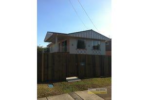 65 Eliza Street, Clayfield, Qld 4011