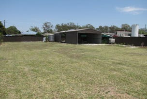 Lot 36 Ann Street, Harlin, Qld 4306