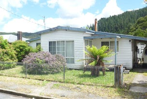6 Evans Street, Queenstown, Tas 7467