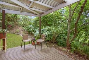 44b Warks Hill Road, Kurrajong Heights, NSW 2758