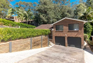 14 Calantha Drive, Wyoming, NSW 2250