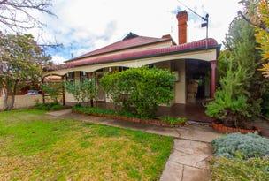 113 Larmer Street, Narrandera, NSW 2700