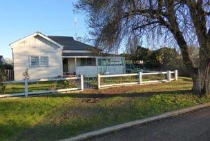 44 Campbell Street, Boorowa, NSW 2586