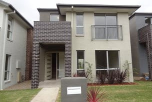 137 Robey Av, Middleton Grange, NSW 2171