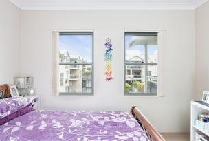 5/20-26 Addison Street, Shellharbour, NSW 2529