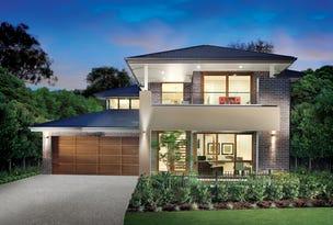 Lot 135  Peregrine Street, Gledswood Hills, NSW 2557