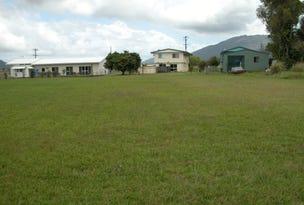 Lot 117, Unnamed Road, Midgenoo, Qld 4854