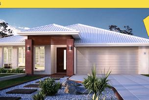 13106 Wirraway Drive, Thornton, NSW 2322