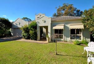 112a Lackersteen Street, Callala Bay, NSW 2540