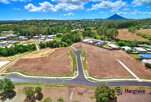Erindale Park - Stage 3, Cooroy, Qld 4563