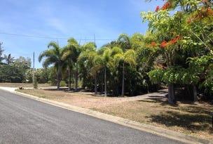 2/7 Green Street, Cooktown, Qld 4895