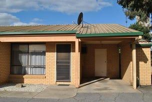 5/7 McLeod Street, Yarrawonga, Vic 3730