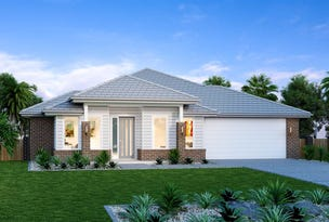 44 Sussex Street, Copmanhurst, NSW 2460