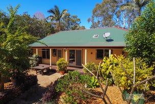 8 McRae Close, Boambee, NSW 2450