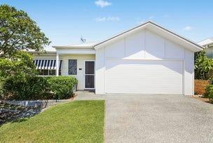 9 Southern Ocean  Street, Lake Cathie, NSW 2445