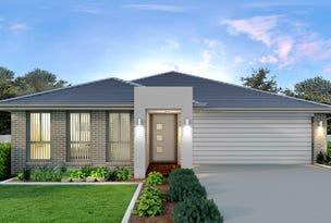 Lot 450 Pelagic Court, Dubbo, NSW 2830