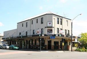 3/153 Phillip Street, Waterloo, NSW 2017
