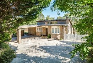 45 Belgrave-Gembrook Road, Cockatoo, Vic 3781