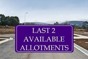 L7 and 13 Cnr Newry Drive & Meek Street, New Gisborne, Vic 3438