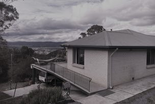 x Denison Grove, West Launceston, Tas 7250