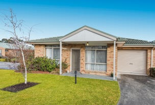 27/215-217 Wantirna Road, Ringwood, Vic 3134