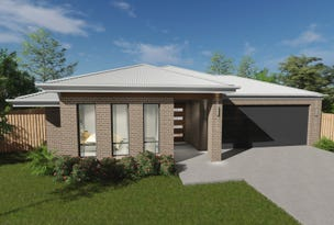Lot 218 Stirling View Drive, Lange, WA 6330