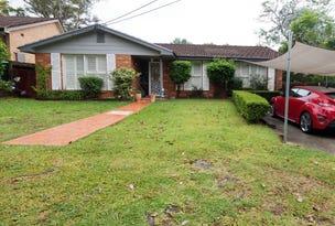 7 Foxglove Road, Mount Colah, NSW 2079