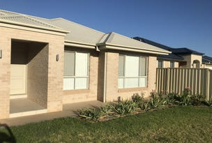 86 Hillam Drive, Griffith, NSW 2680