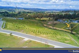 7 Bevel Court, Kings Meadows, Tas 7249