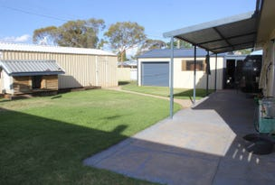 24 Everlasting Crescent, Kambalda West, WA 6442