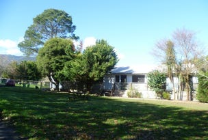 311 Healesville-Koo Wee Rup Road, Badger Creek, Vic 3777