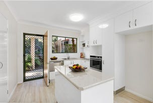 A15/148 Smith Street, Cleveland, Qld 4163
