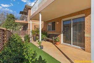 1/1-11 George Street, St Marys, NSW 2760