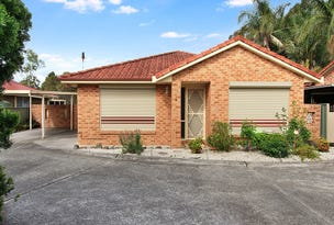 6/16-18 Smith Avenue, Albion Park, NSW 2527