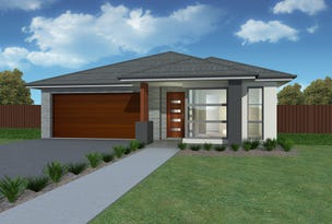 Lot 2325 Proposed Road, Calderwood, NSW 2527