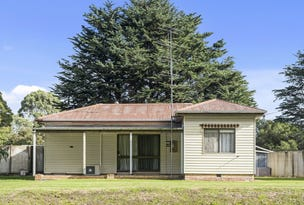 760 Irrewillipe Road, Barongarook West, Vic 3249