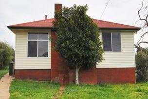 13 Robert Street, Junee, NSW 2663