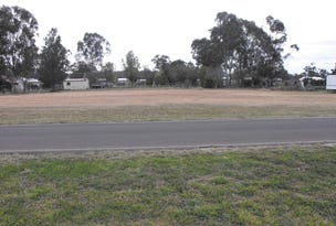Lot 12 Canning Street, Leyburn, Qld 4365