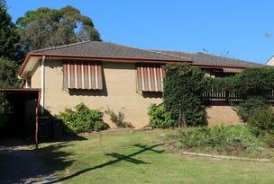 42 Rawlinson Street, Bega, NSW 2550