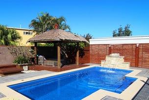 38 Ocean Drive, Wallabi Point, NSW 2430