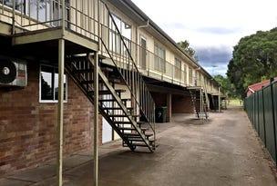 2/39 Scott Street, Muswellbrook, NSW 2333
