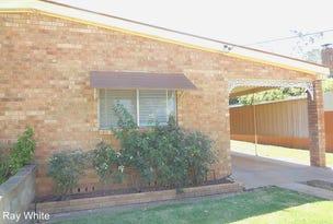 Unit 1 / 56 Sam Street, Forbes, NSW 2871