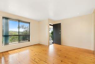 50 Rosewall Drive, Menai, NSW 2234