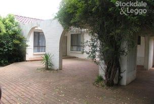 3 Fleming Drive, Corowa, NSW 2646