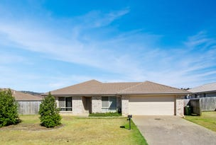 5 Harrier Place, Lowood, Qld 4311
