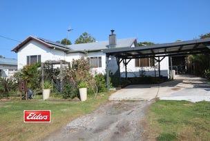 44 Marlee Street, Wingham, NSW 2429