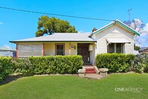 69 Pitt Street, Singleton, NSW 2330