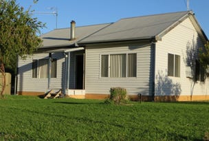 38 Kook Street, Darlington Point, NSW 2706