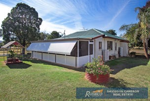 """Boronia"" 170 Piles Road, Duri, NSW 2344"