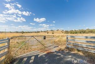 Lot 2 Mcleods Creek Drive, Gundaroo, NSW 2620